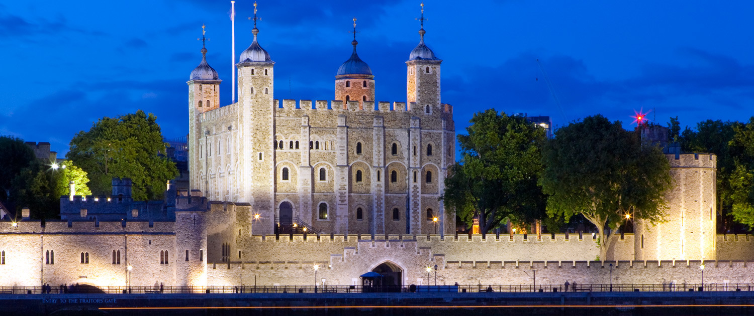 the dark secrets hidden at the tower of london Welcome to our newest destinations uk section secret london these pages are dedicated to all of the unusual, secret, little-known wonders of the metropolis from the long-forgotten tower subway to the wonderfully opulent leadenhall market, from henry viii's birthplace in east london to the many roman remains that are scattered around.